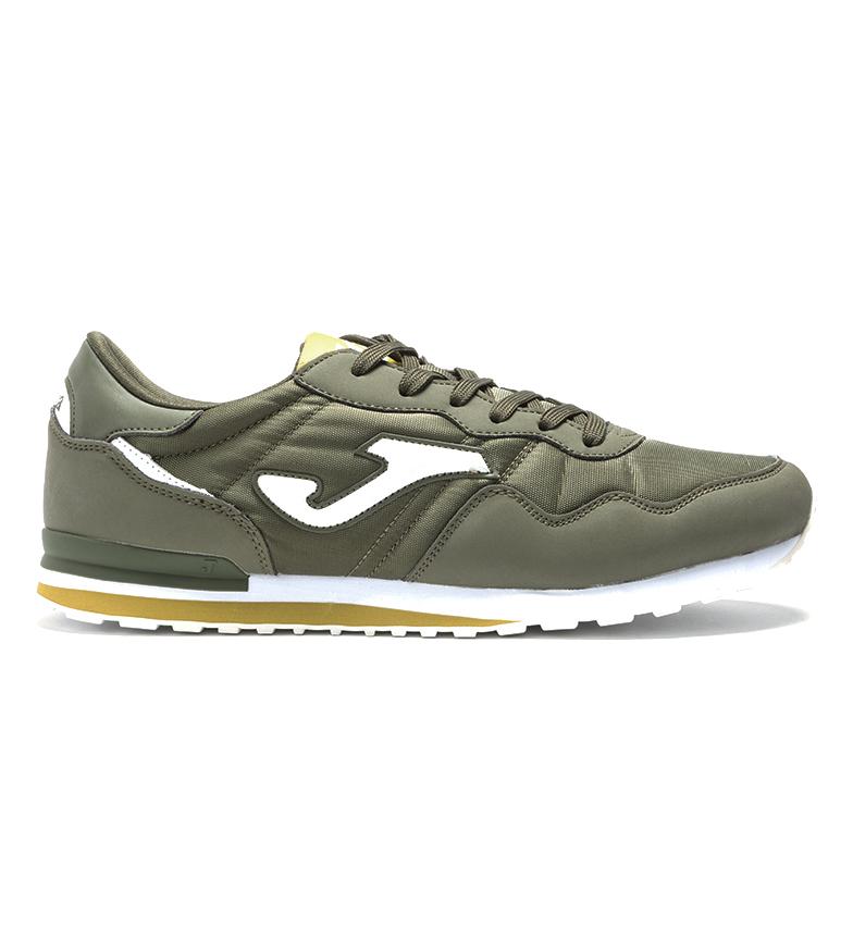 Joma  Shoes C.357 Men 2023 green