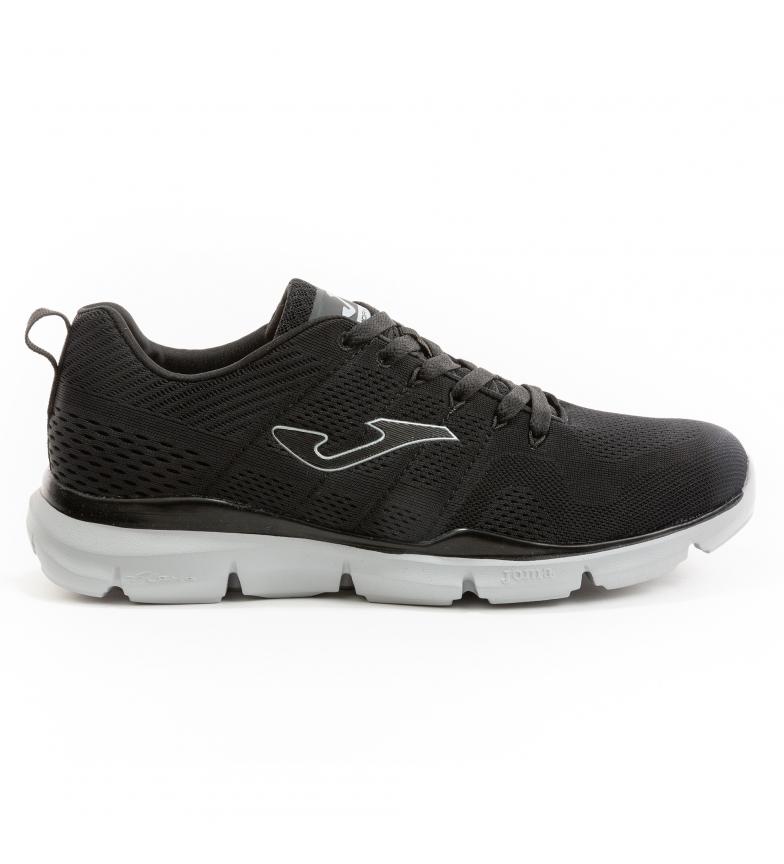 Joma  Shoes C.Zen Men 2001 black
