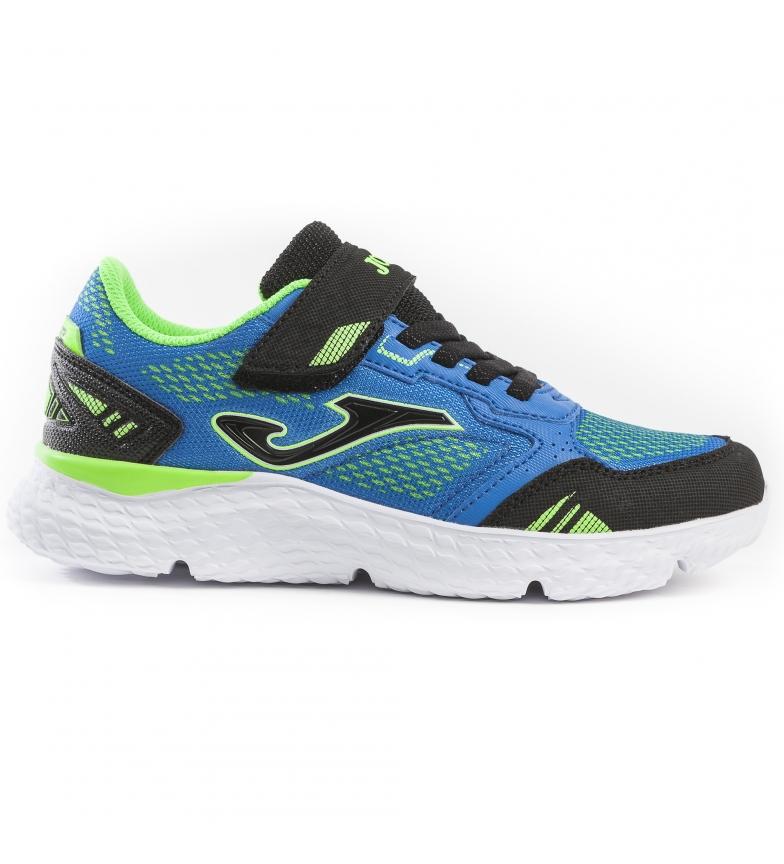 Comprar Joma  Shoes J. Horizon Jr blue