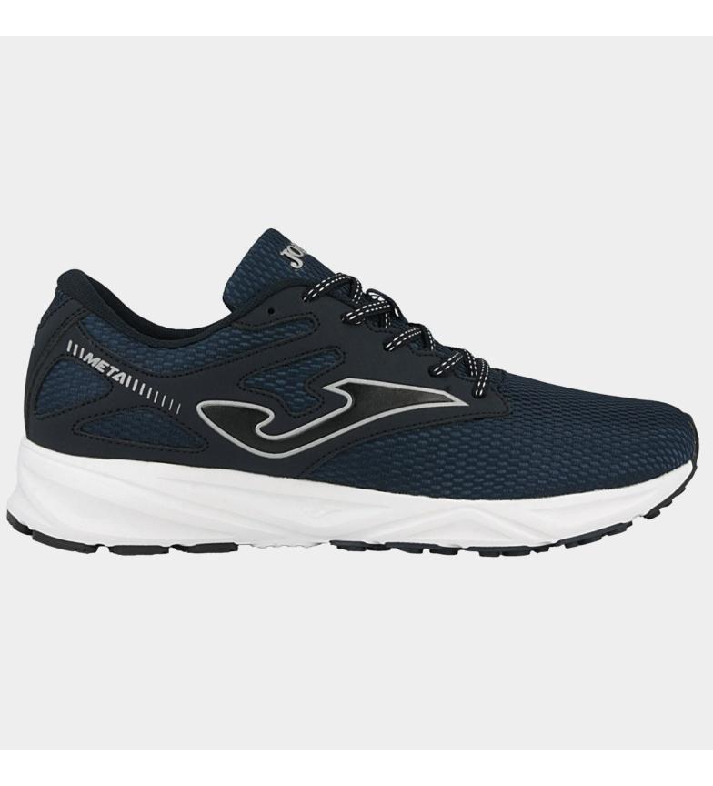 Comprar Joma  Chaussures R. Meta Men 903 marine