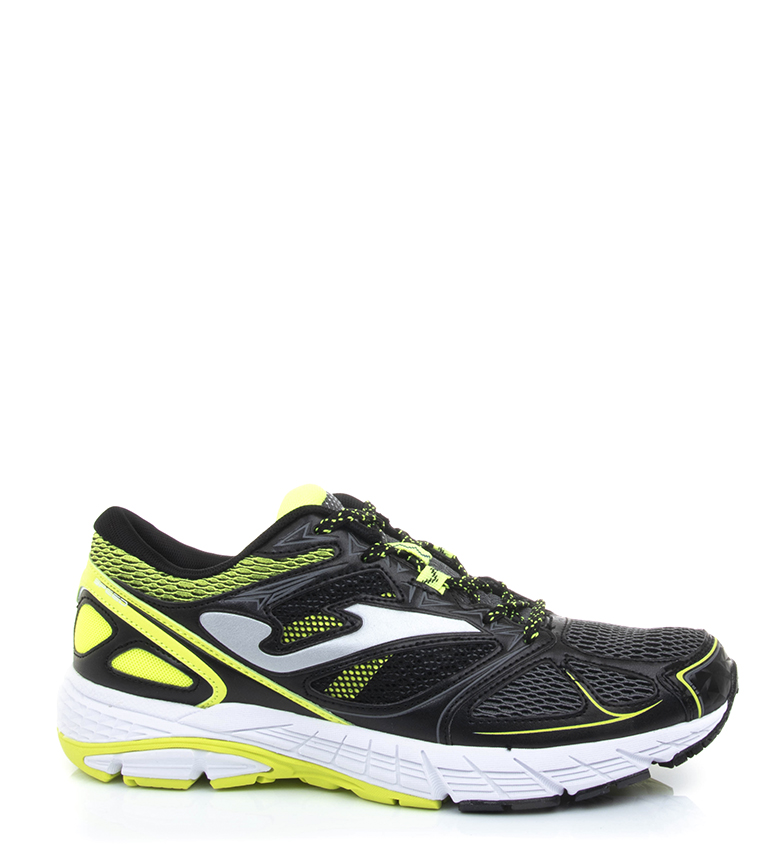 Comprar Joma  Running Speed shoes grey, fluor / 302g