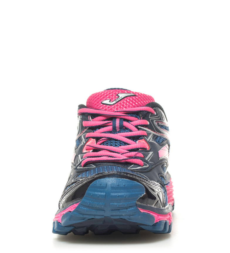 TK Joma navy Trail b b Shock Zapatillas 1qxwSZtxU8
