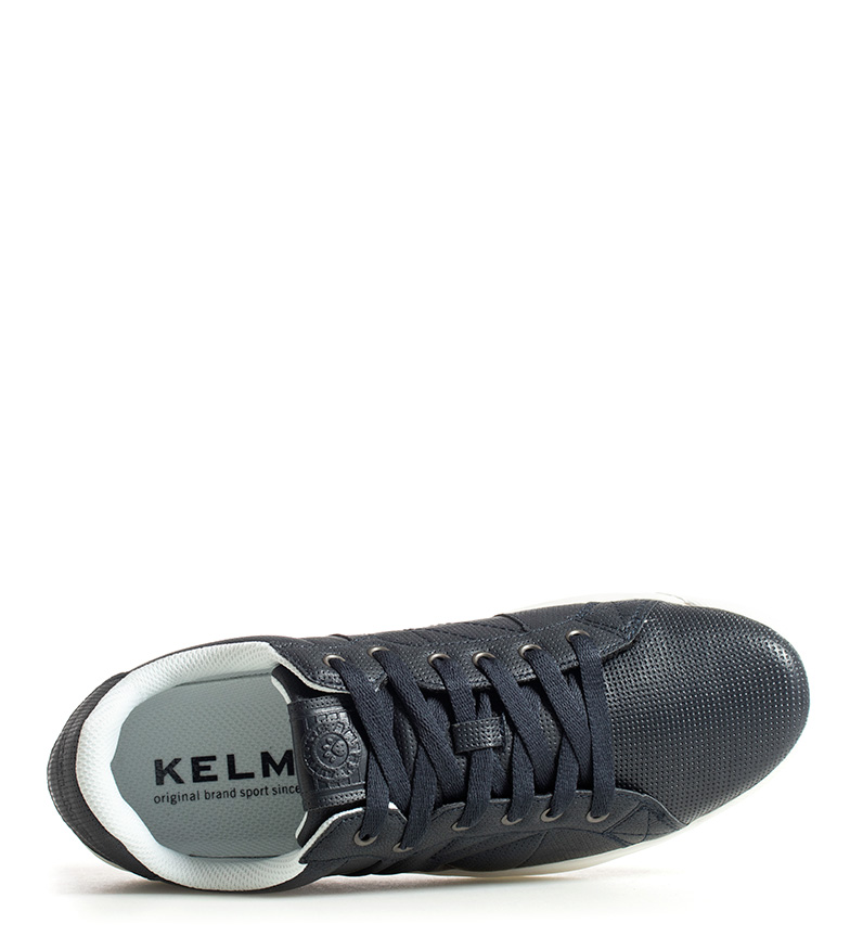 Marino city Zapatillas Kelme K Summer 76gYbyfv