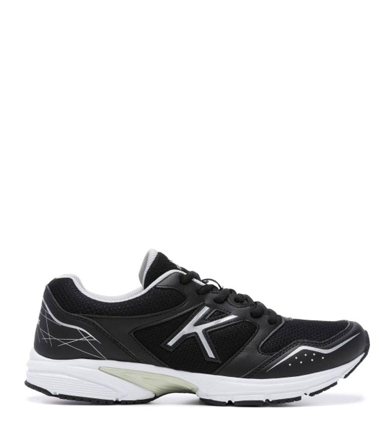 Comprar  Zapatillas de running K-20 negro