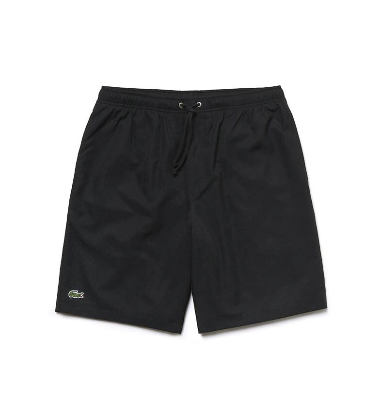 Comprar Lacoste Short de tennis Lacoste Sports noir