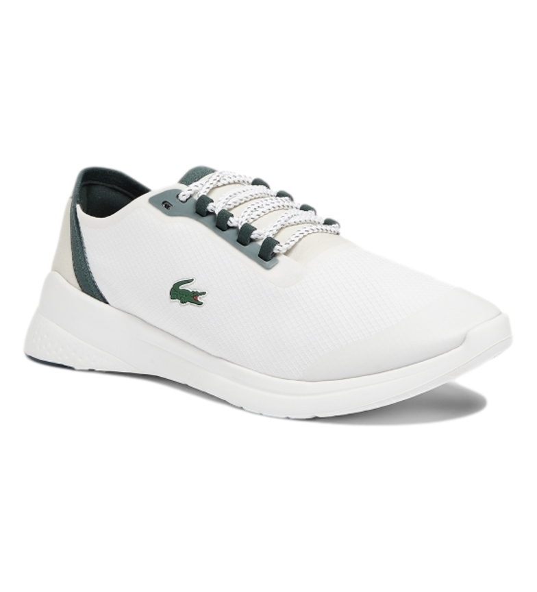 Comprar Lacoste Shoes Lt Fit 0721 1 SMA white, dark grey