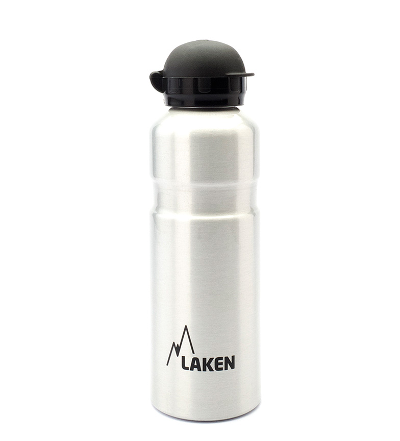 Comprar Laken Hit bottiglia di alluminio bianco -0,75L / 152 g-