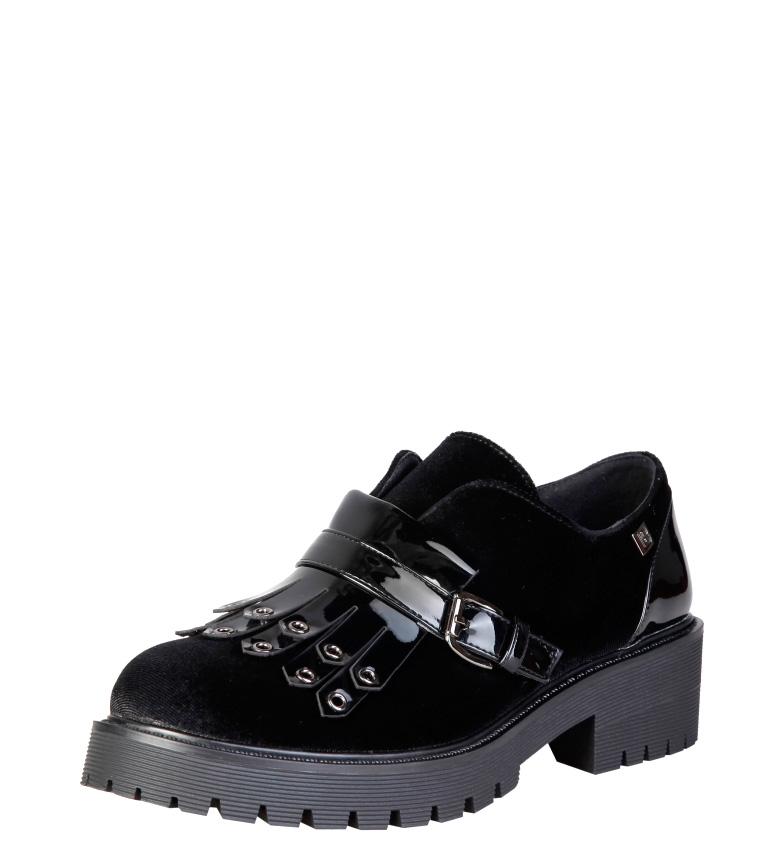 Biagiotti Zapatos Zapatos Negro Negro Laura Biagiotti Laura Blair Blair WHD9IY2E