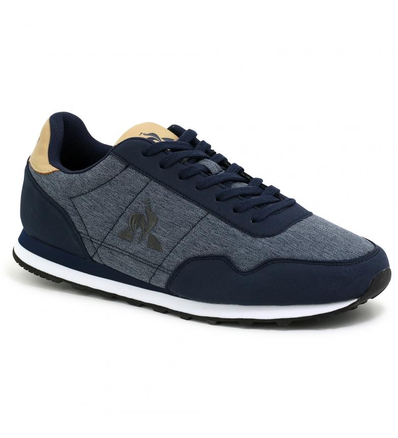 Comprar Le Coq Sportif Chaussures Astra Craft Blue