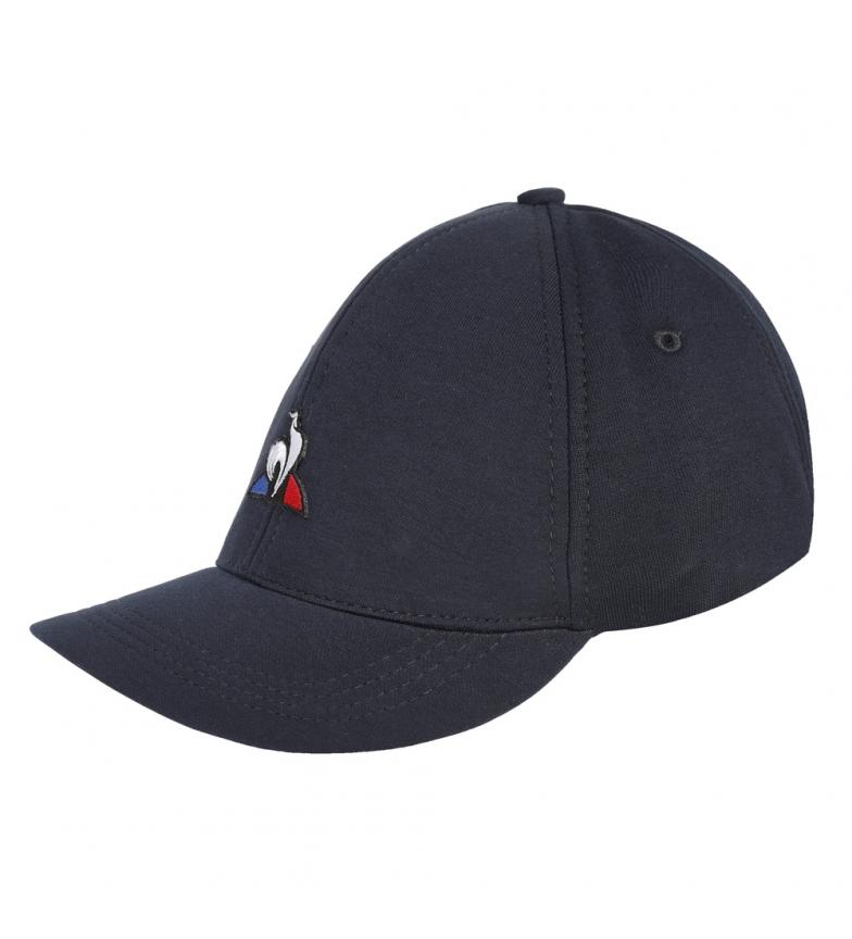 Le Coq Sportif ESS Cap N°5 navy