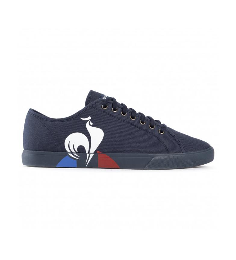 Comprar Le Coq Sportif Chaussures Verdon Bols bleu