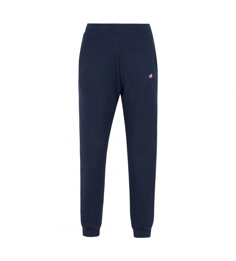 Comprar Le Coq Sportif ESS Regular N°1 pantalone blu navy