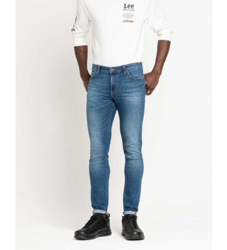 Comprar Lee Jeans Malone Drop blue