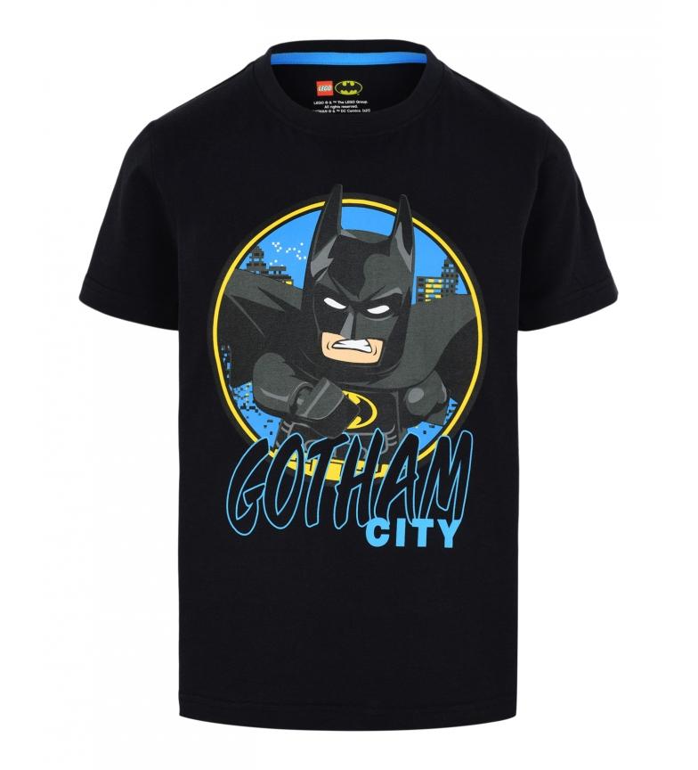 Comprar LegoWear T-shirt noir Batman