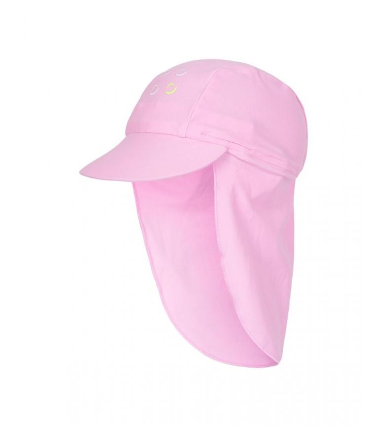 Comprar LegoWear Cappellino con visiera rosa