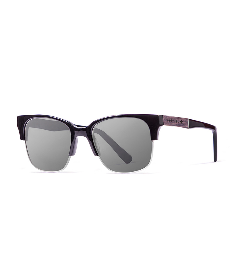 Comprar Lenoir Alex óculos de sol pretos