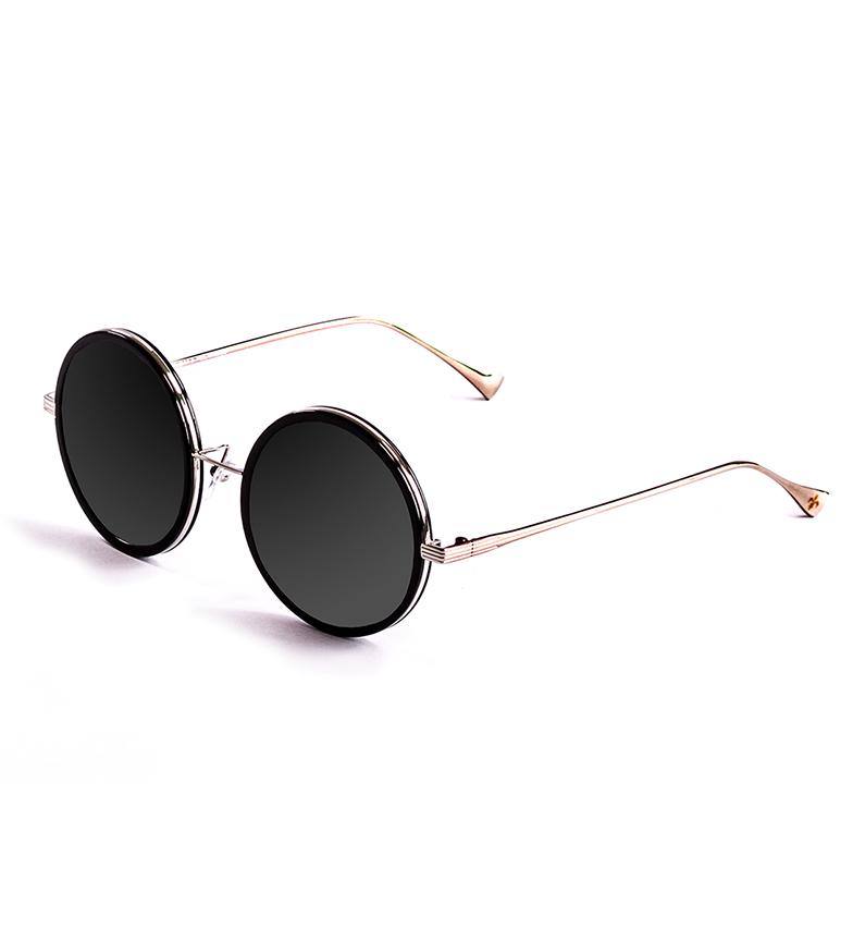 Comprar Lenoir Ouro de óculos de sol Boucle D'Or