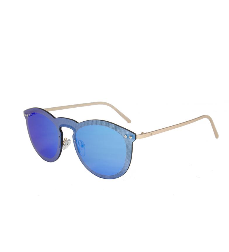 Comprar Lenoir Cannes lunettes de soleil bleues
