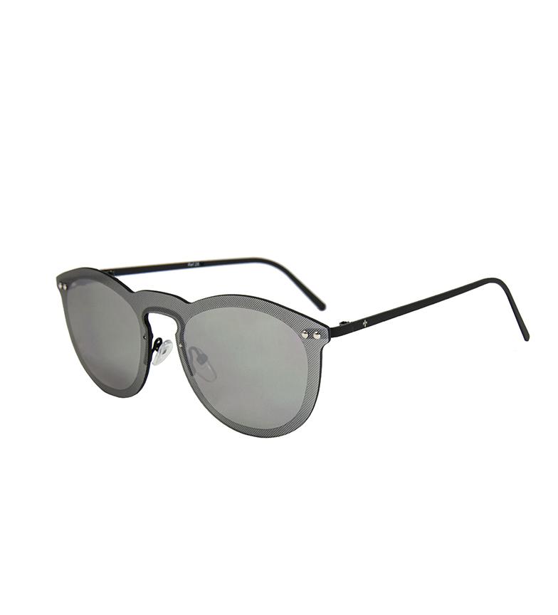 Comprar Lenoir Gafas de sol Cannes negro