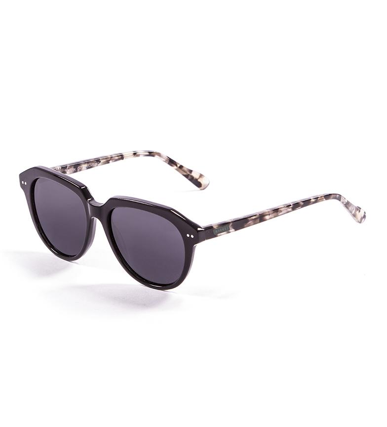 Comprar Lenoir Gafas de sol Cassis carey negro -Polarizadas-
