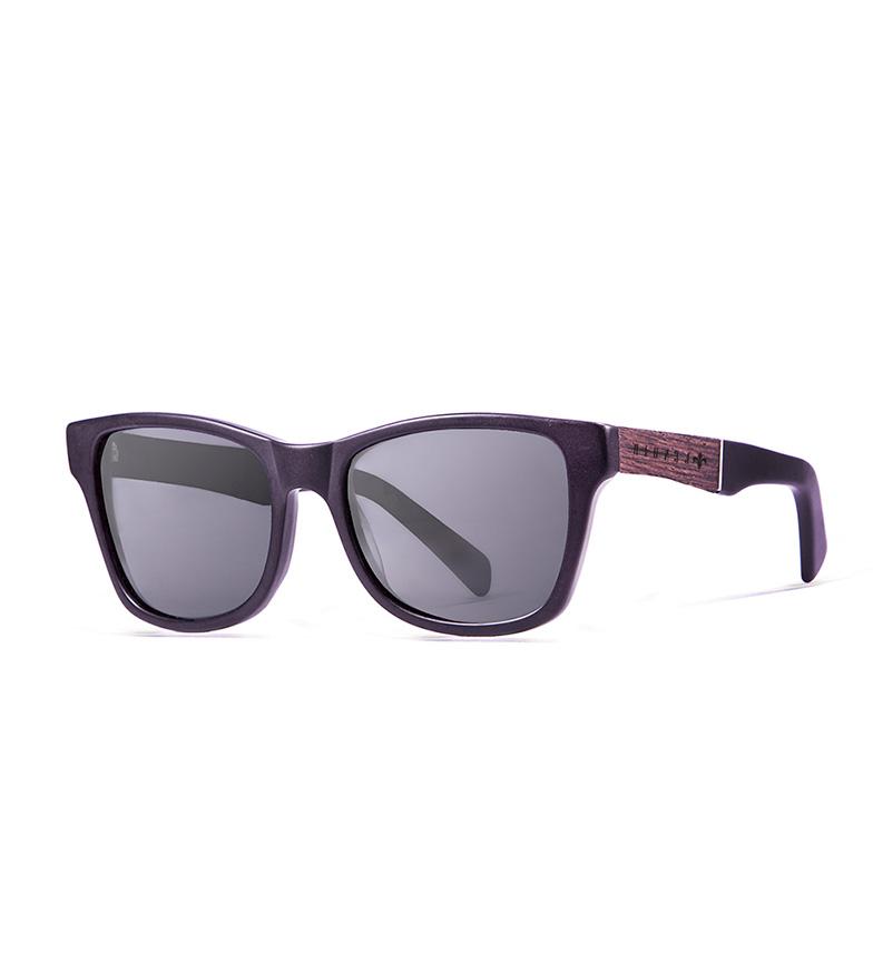 Comprar Lenoir Gafas de sol Marius burdeos