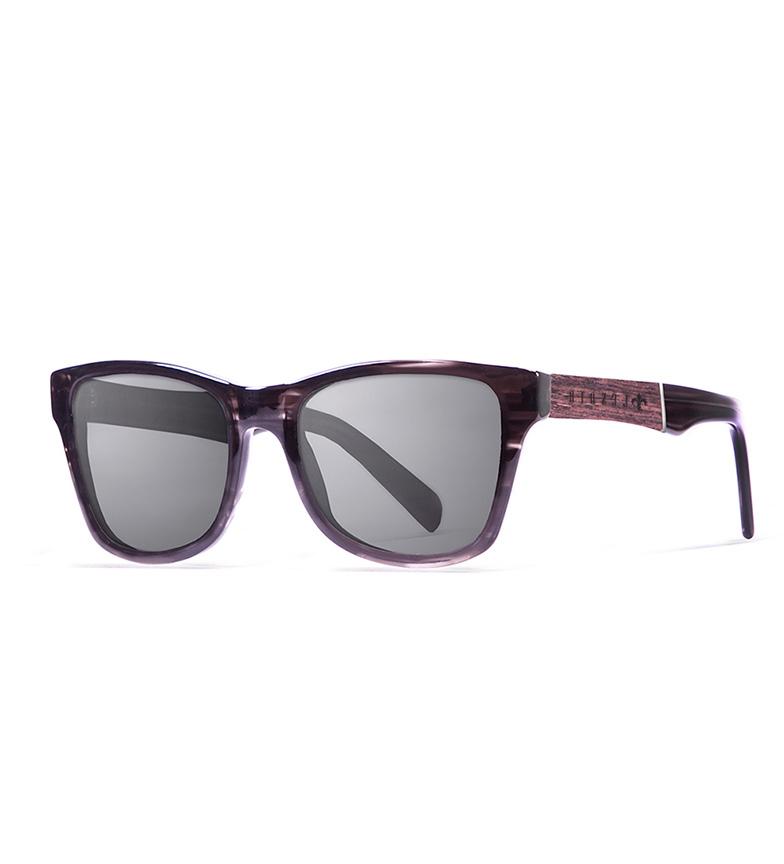 Comprar Lenoir Gafas de sol Marius granate