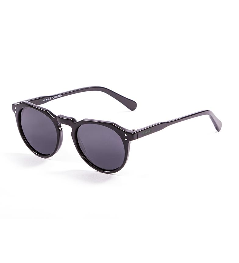 Comprar Lenoir Óculos de sol negros de Paris -Polarizado-