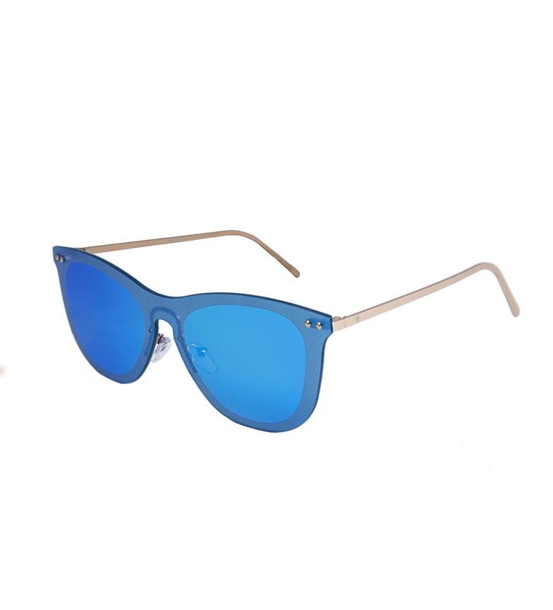 Comprar Lenoir Saint Tropez sunglasses blue