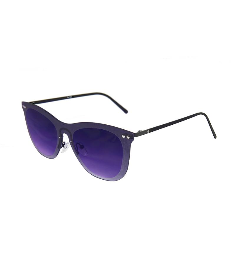 Comprar Lenoir Óculos de sol Saint Tropez preto