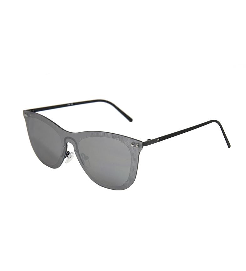 Comprar Lenoir Óculos de sol Saint Tropez prata