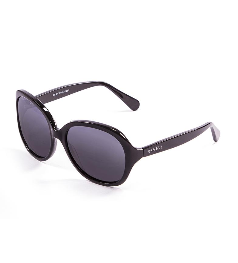 Comprar Lenoir Gafas de sol St Trop negro -Polarizadas-