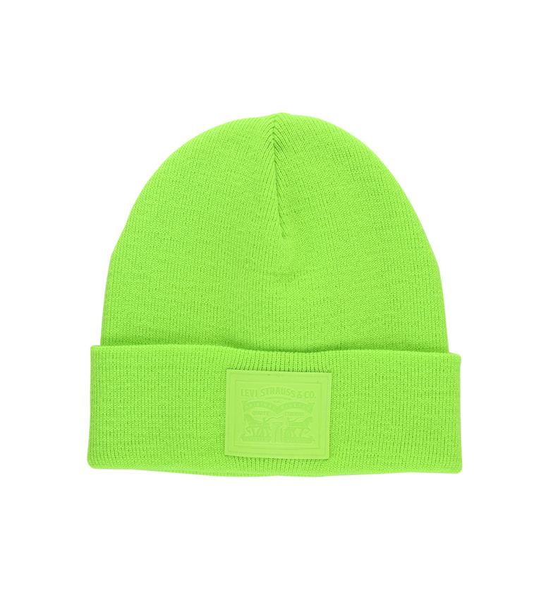 Comprar Levi's Hat 2 Horse Patch Logotipo verde
