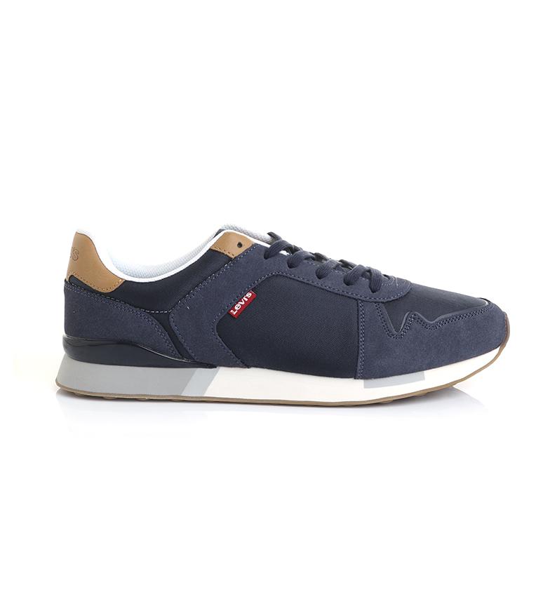Comprar Levi's Marine Webb shoes