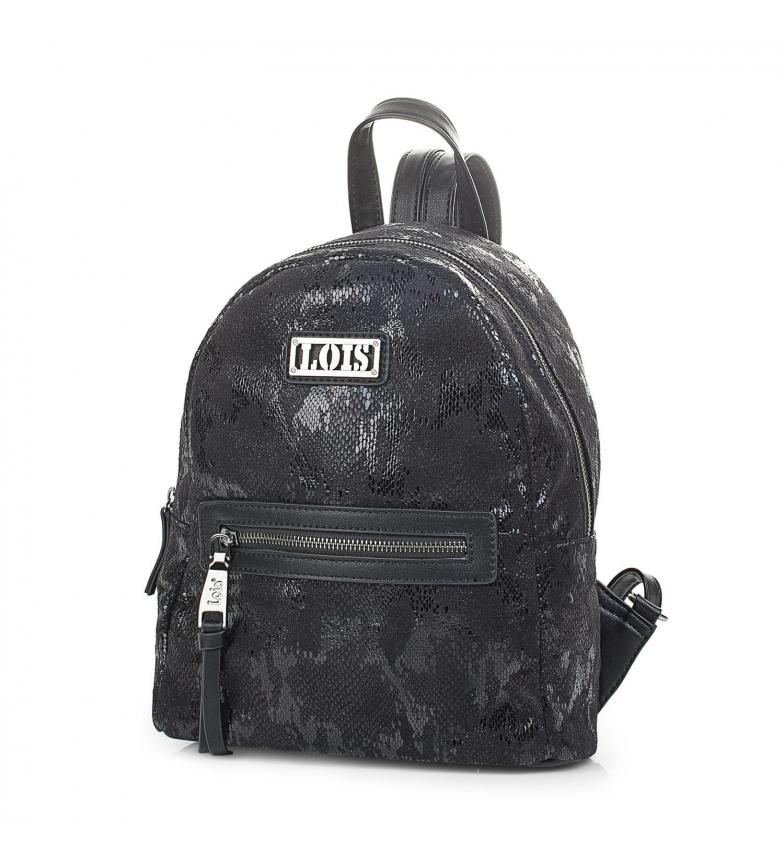 Comprar Lois Sac à dos 94999 noir -26x31x12cm