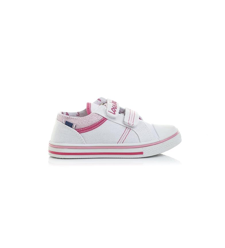 Comprar Lois Shoes 60095 white