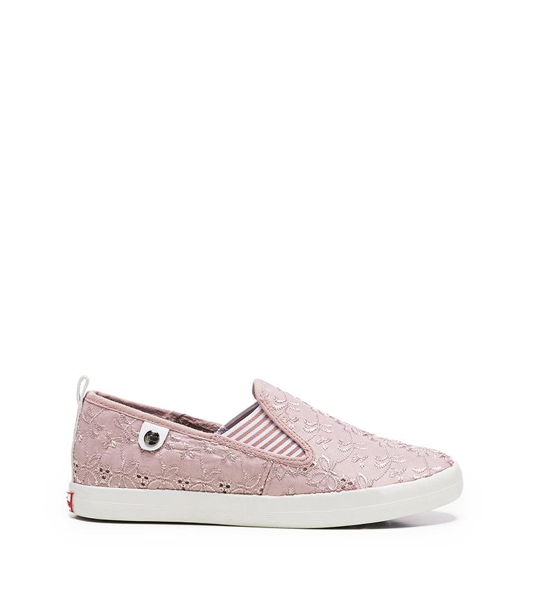 Comprar Lois Chaussures 61205 rose