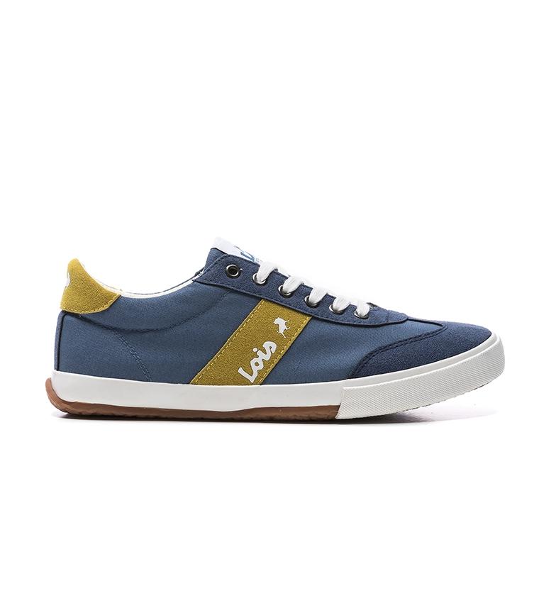 Comprar Lois Shoes 61220 marine