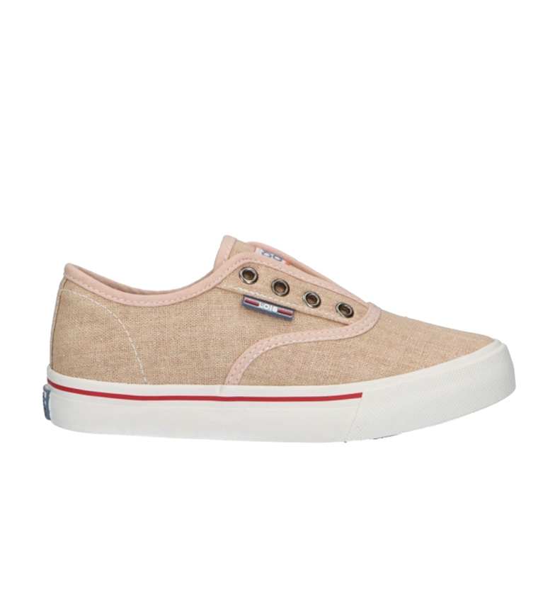 Comprar Lois Chaussures 6013 rose