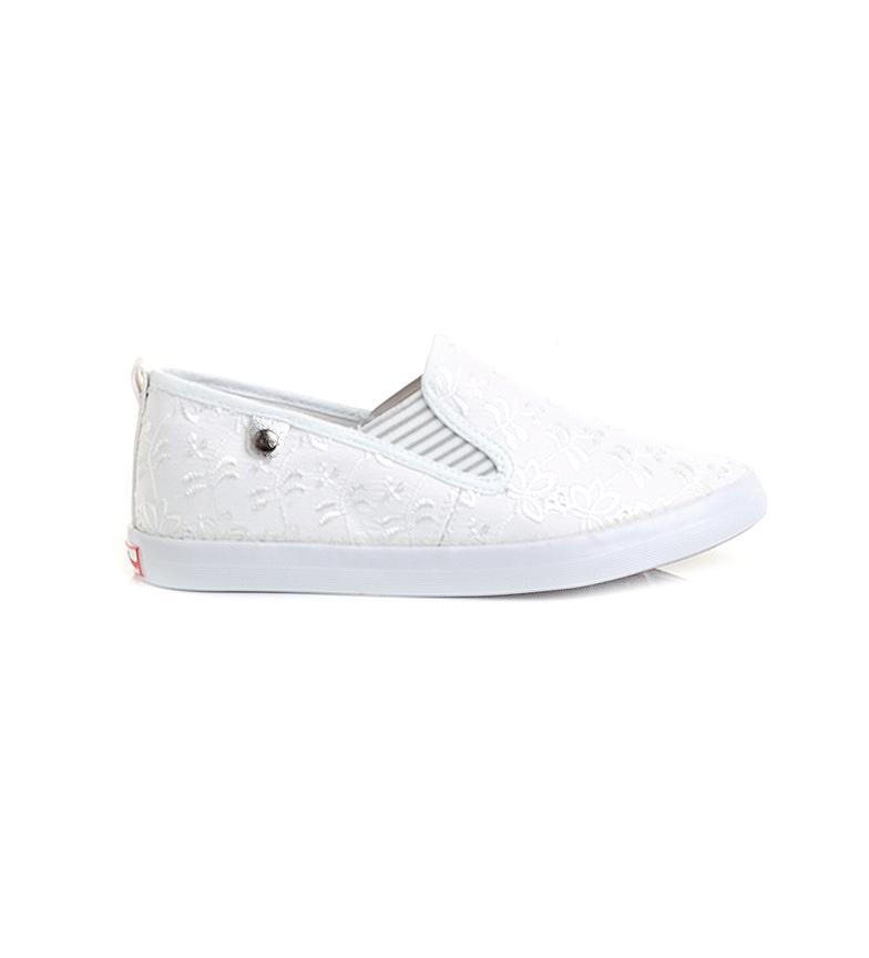 Comprar Lois Sneakers 61205 blanc