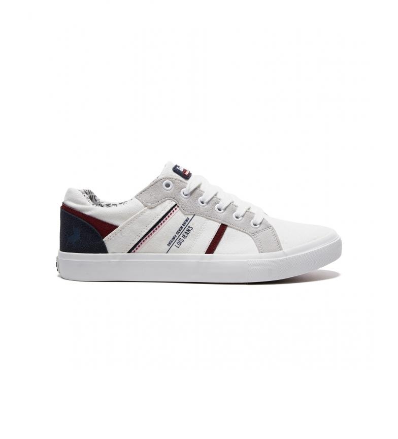 Comprar Lois Sneakers 61259 white