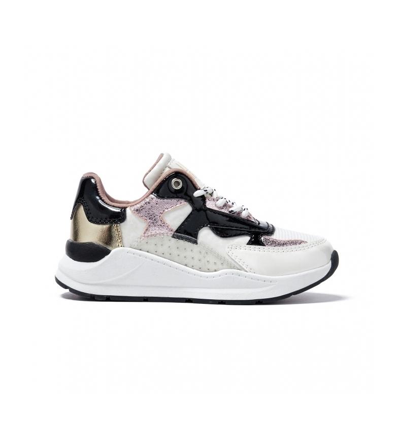 Comprar Lois Shoes 63105 white