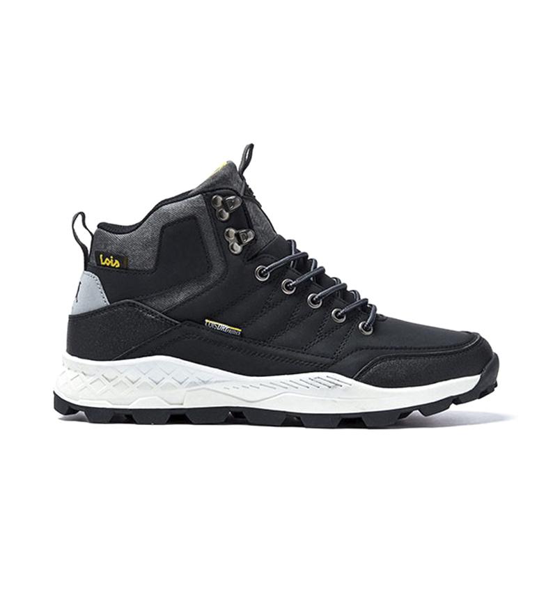 Comprar Lois Boots 64021 black