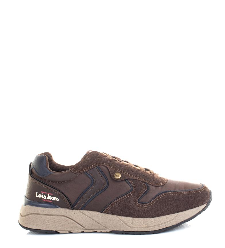 Comprar Lois Shoes 84908 brown