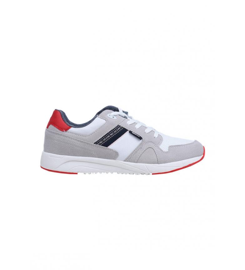 Comprar Lois Sneakers 84941 white