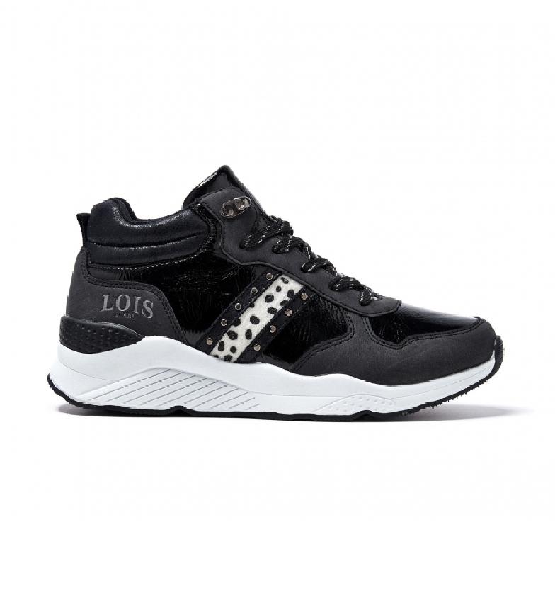 Comprar Lois Sneakers 85727 noir