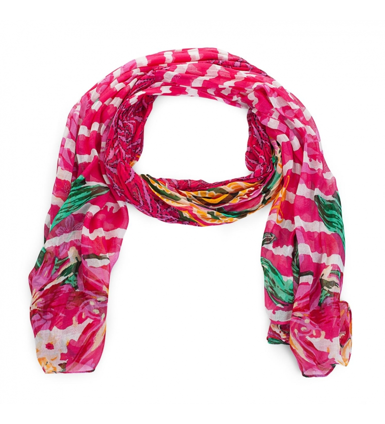 Comprar Lois Foulard Lois red color