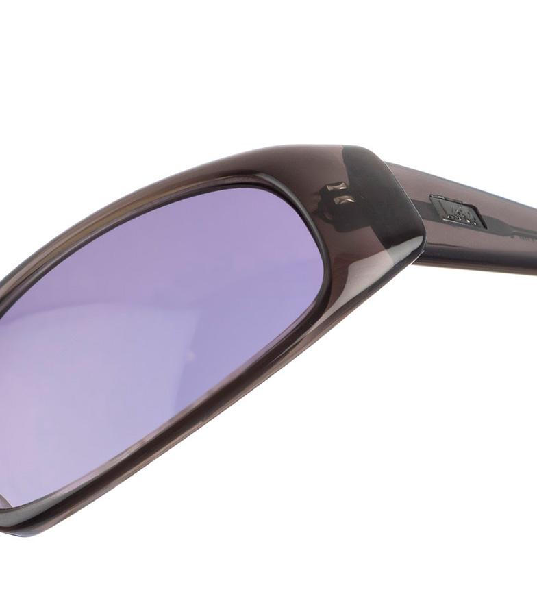 billig footlocker målgang topp kvalitet Lois Sorte Solbriller Glass Ls30019 klaring ekstremt rabatt besøk offisielle billig online 6lBiPJ0