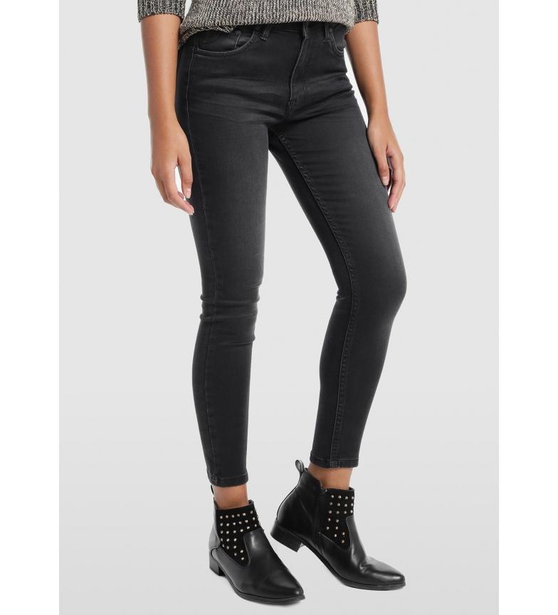 Comprar Lois Angel Su Pants black