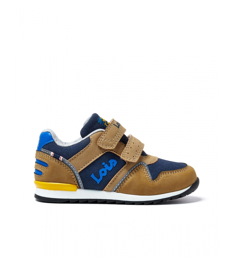 Comprar Lois Sneakers 46140 Marinha