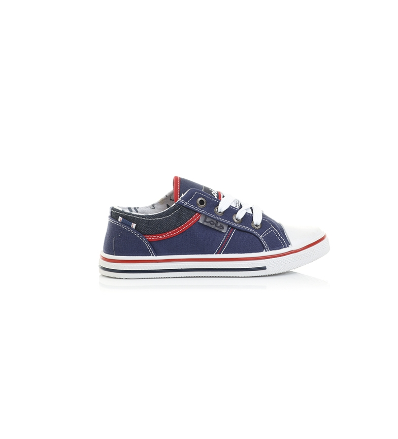 Comprar Lois Shoes 60089 marine